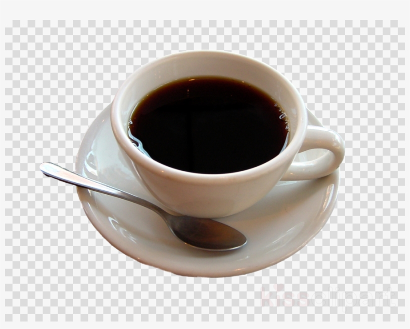 Taza De Cafe Png Clipart Coffee Cafe Espresso