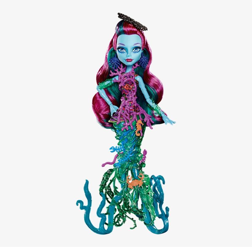 картинки хай монстровый риф универсальный