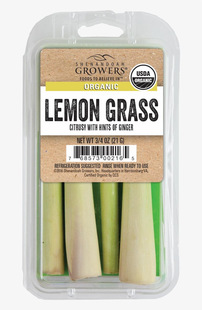 Usda Organic, transparent png #5998623