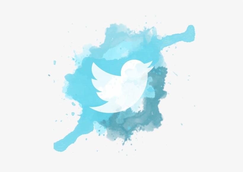 Image result for logo twitter