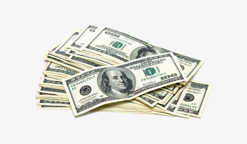 Us Dollar Png Transparent Image - Us Dollar Png Transparent, transparent png #60186