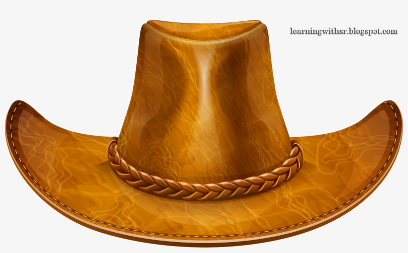 Christmas Cowboy Hat Png – Search more hd transparent christmas hat image on kindpng.