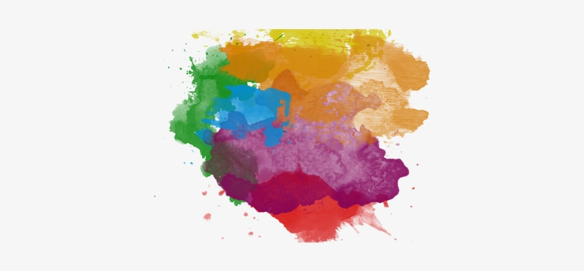 4k backgrounds png splatter paint background png » k pictures - watercolor