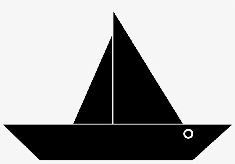 Boat, transparent png #61767