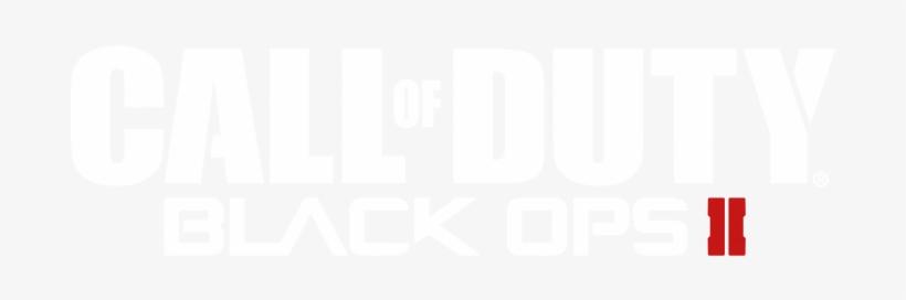Download Download Png Cod Black Ops 2 Logo Free Transparent Png Download Pngkey