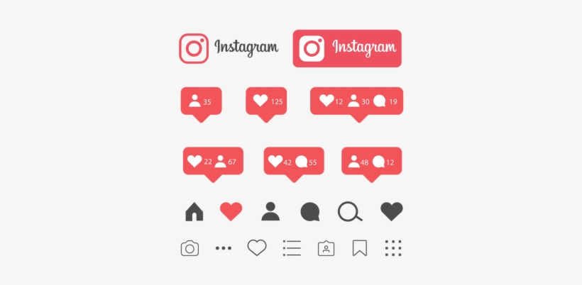 Instagram Logo Icon, Social, Media, Icon Png And Vector - Instagram: Instagram Marketing For Business - Learn, transparent png #62519