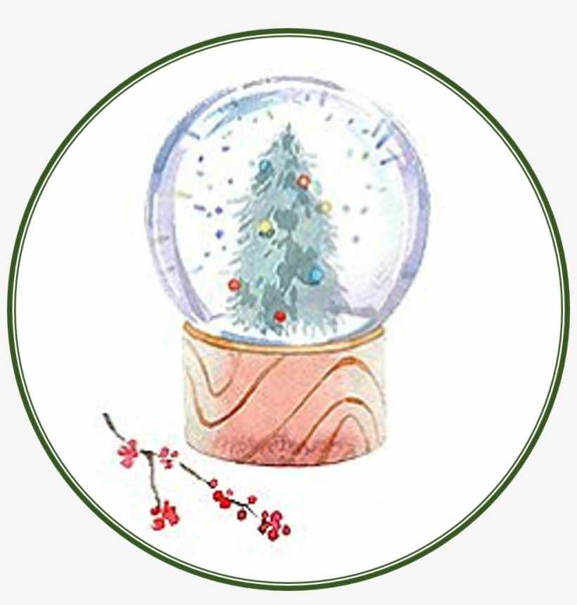 Personalized Christmas Cookies - Us Public Health Service, transparent png #63196