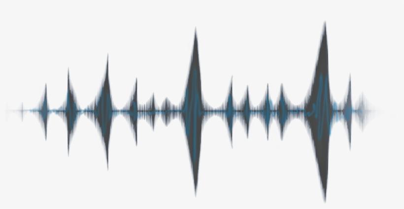 Audio Wave Stock Illustrations – 39,270 Audio Wave Stock Illustrations,  Vectors & Clipart - Dreamstime