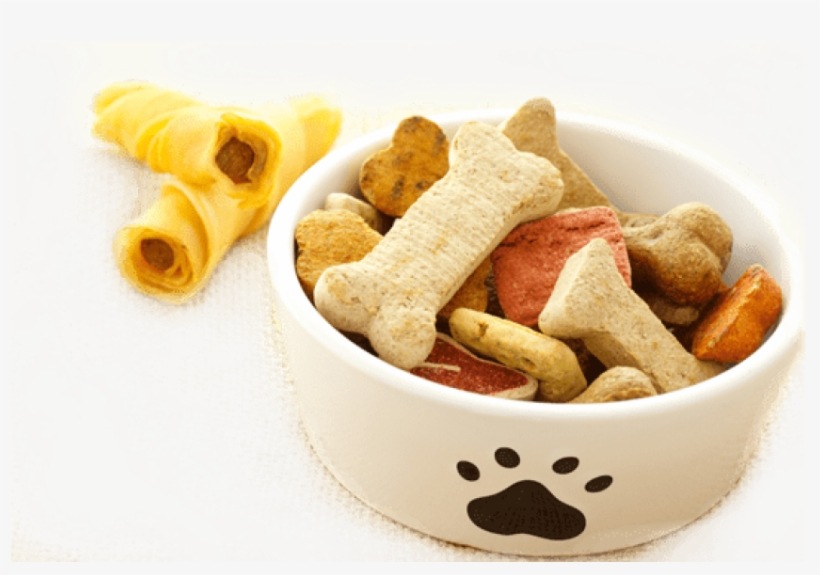 Pet Food Png - Pet Food Transparent, transparent png #64430