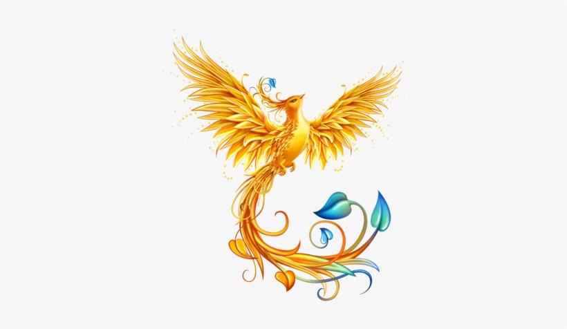 Phoenix Tattoo Design Phoenix Tattoos Phoenix Tattoo Feniks Png