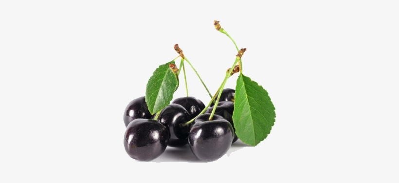 Black Cherry Png Image - Black Cherry Png, transparent png #67204