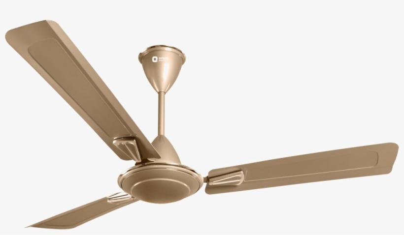 Electrical Ceiling Fan Png Photos - Ceiling Fan Png, transparent png #67502