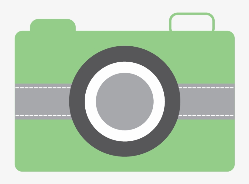 Camera cute. Clip royalty free download