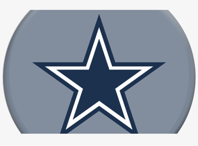 04dc0929331 New Nfl Popsockets Grips Collection $15 Free Shipping - Dallas Cowboys