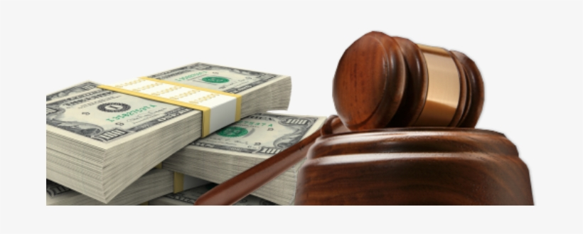 Gavel - Make Money For Bizzies, transparent png #69919