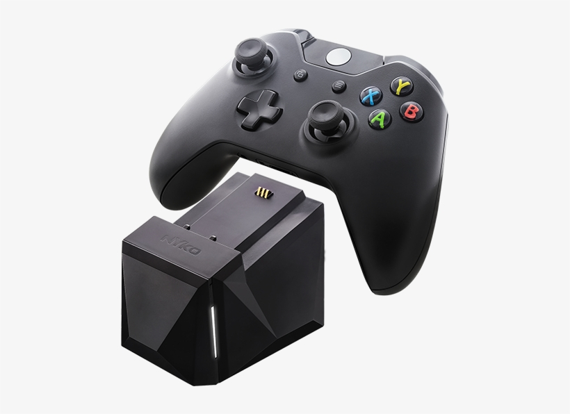 Charge Block Solo For Xbox One - Charge Block Solo - Xbox One Brand New, transparent png #600702