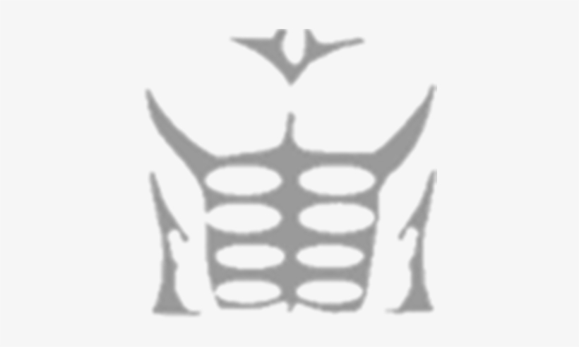 Roblox T Shirt Png Clip Library Library Musculoso Roblox - roblox hoodie t shirt png