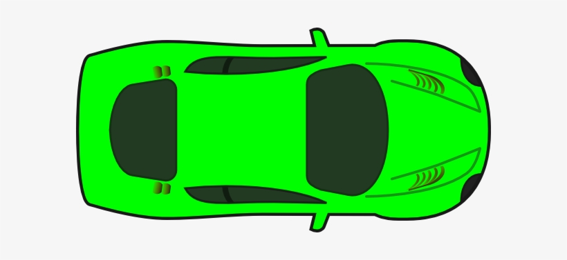 Clip Art Library Library Race Car Top Down Clipart Car Top Down