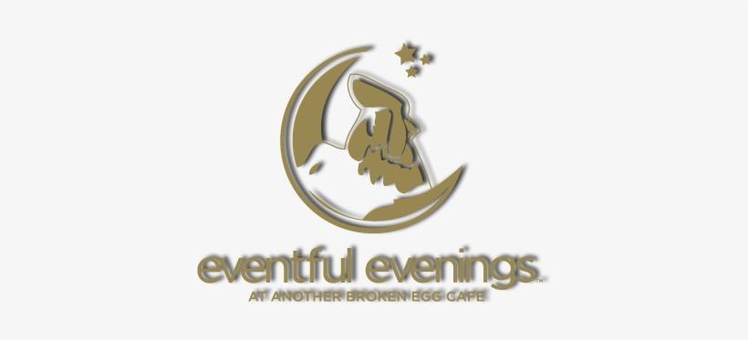Eventful Evenings At Another Broken Egg Cafe - Another Broken Egg, transparent png #601779