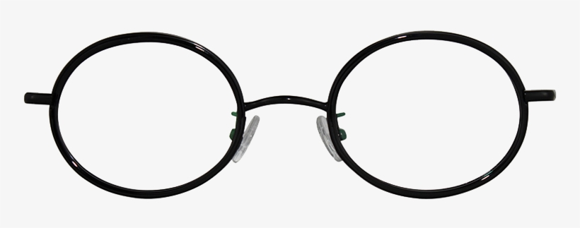 Sunglasses Drawing Harry Potter - Harry Potter Glasses Transparent, transparent png #602714