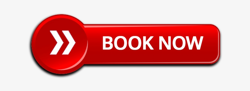 Book Now Button Png Book Now Button - Free Book Now Button, transparent png #603879