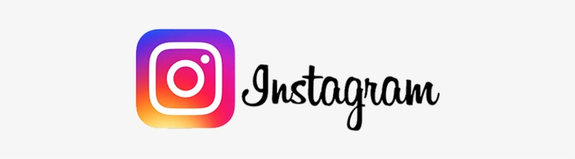 Follow Us On Instagram - Follow Our Instagram Page, transparent png #603995
