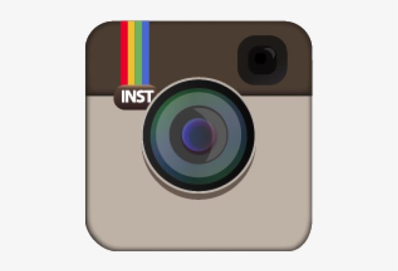 Instagram Transparent Logo Png Images - 250 Instagram Followers, transparent png #604017