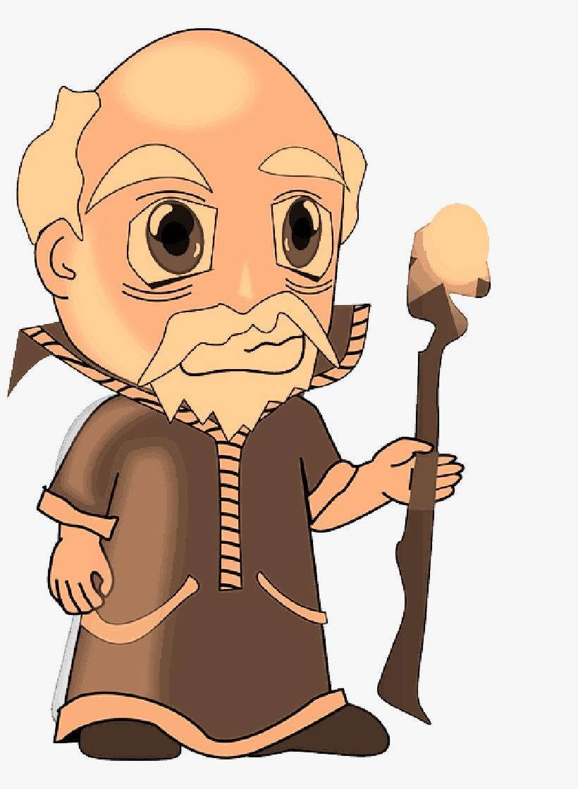 Mb Image/png - Wise Man Clipart Png, transparent png #604050