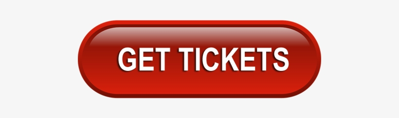 Buy Tickets Now Button Png - Red Buy Tickets Button, transparent png #604988