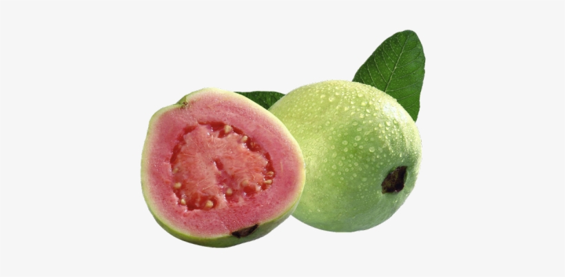 Guava Fruits Images Download