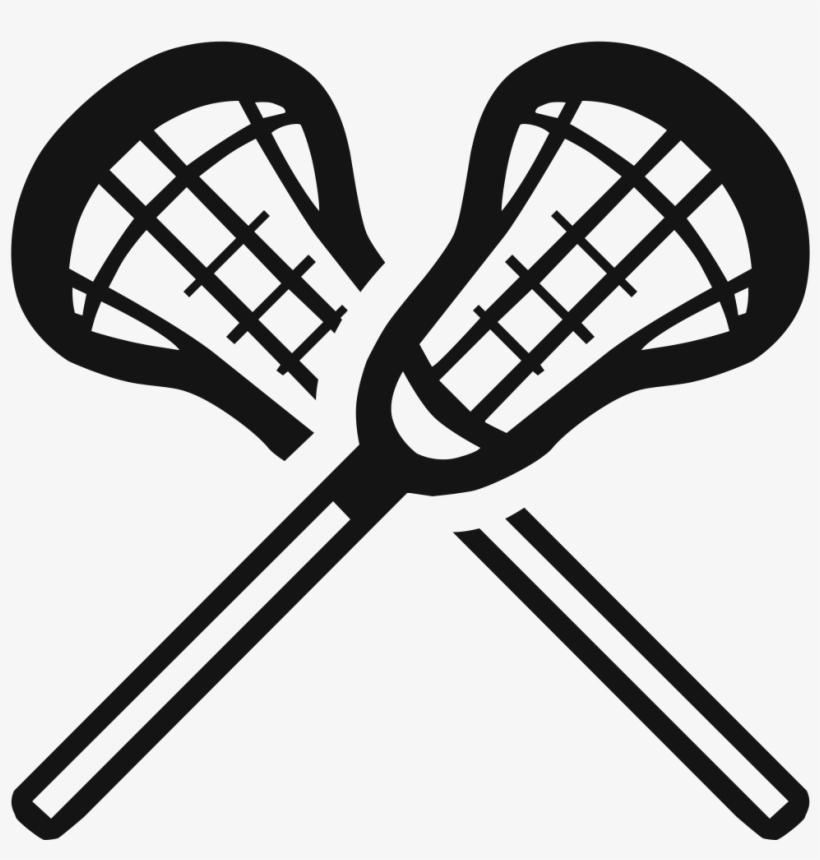 Lacrosse - Lacrosse Icon, transparent png #607922