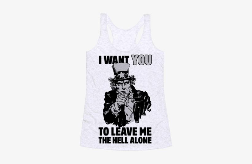 Uncle Sam I Want You, transparent png #607994