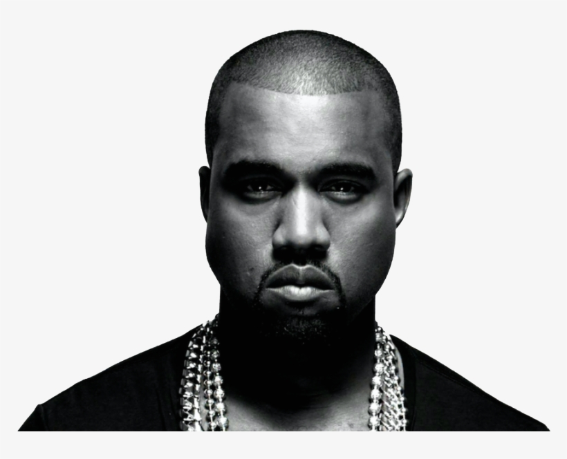 """Kanye West Png Transparent Photos Gallery"""" - Kanye West, transparent png #608277"""