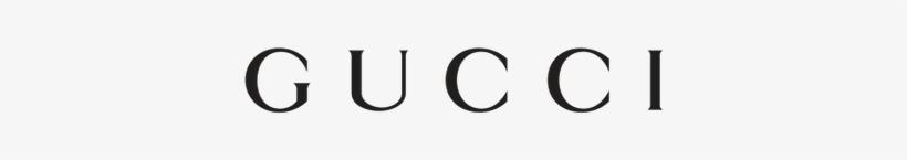Gucci Logo Gucci T Shirt Roblox Free Transparent Png Download