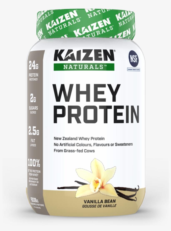Kaizen Vegan Protein, transparent png #6005768