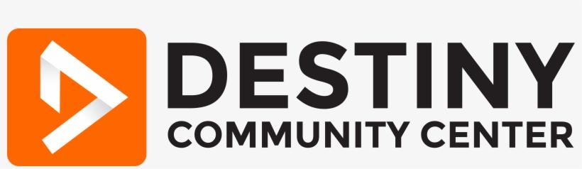 Image result for destiny community center