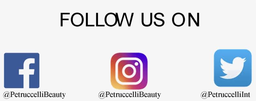 Copyright 2019 Petruccelli Beauty & Barber Supply - Netflix Youtube