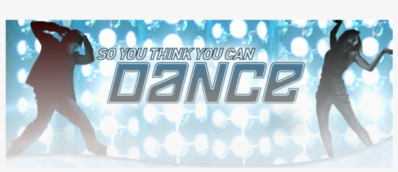 Travis Wall Jeanine Mason Kathryn Mccormick - So You Think You Can, transparent png #6043405