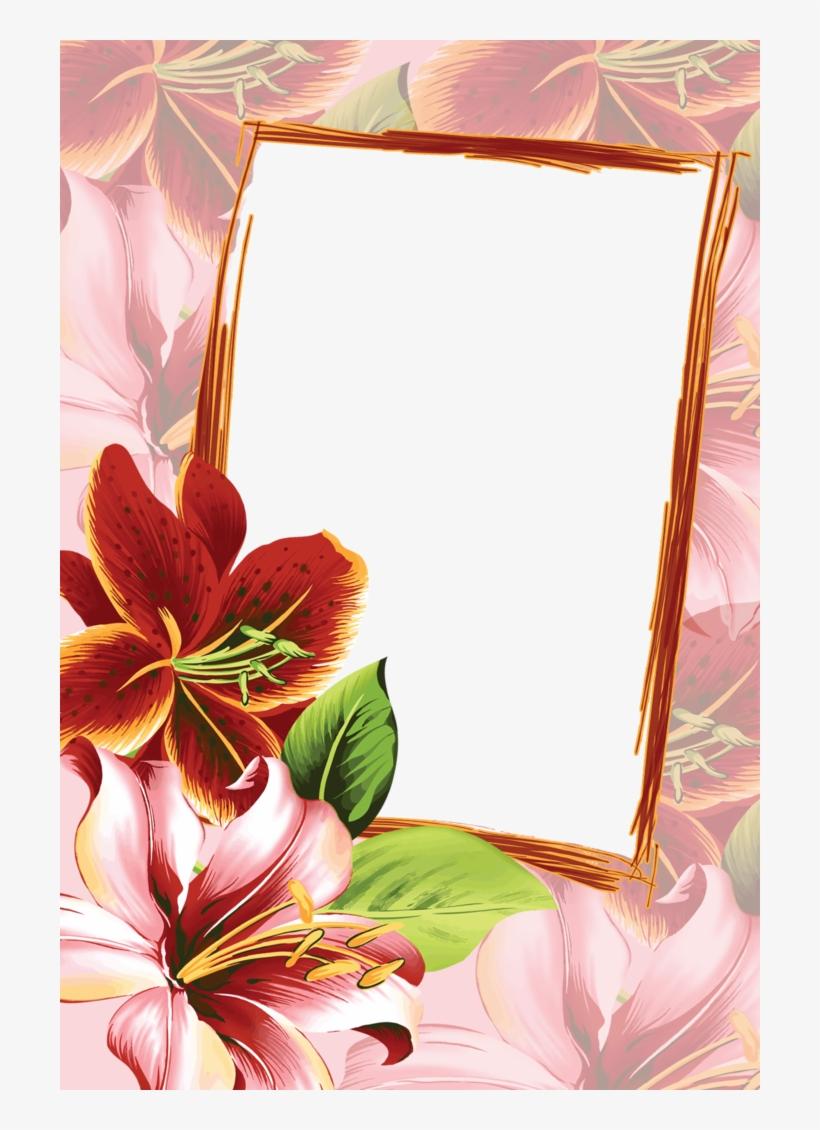 Publicat De Eu Ciresica La - Косметичка Из Холста С Нанесенным Рисунком Матренин, transparent png #6051692