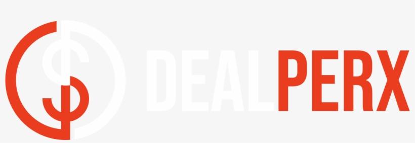 Login / Register Submit A Deal - Black Friday, transparent png #6058097
