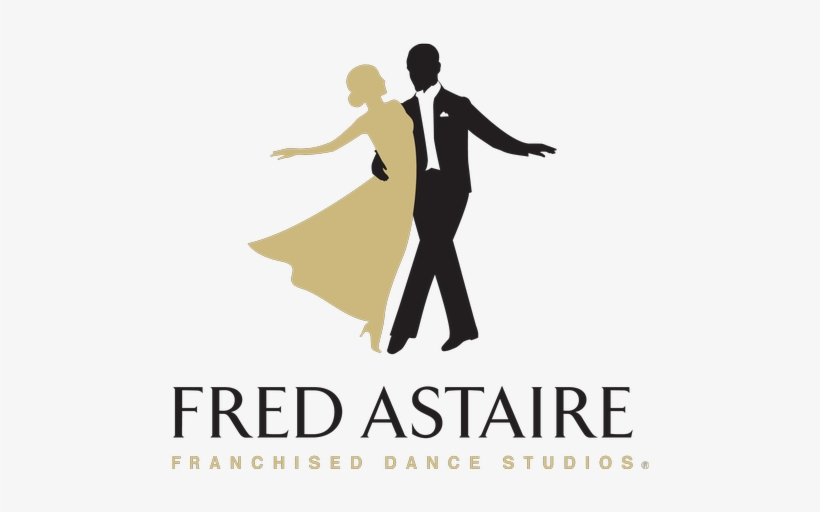 Fred Astaire Dance Studio Of Madison West - Fred Astaire Dance Studio, transparent png #6058944