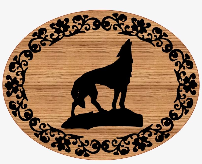 Colorado's Old West Retreat Logo - Twisted Envy Fox Illustration Novelty Mug, transparent png #6075170