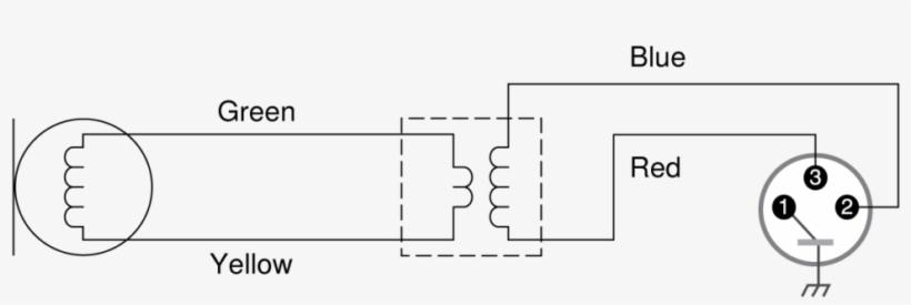 shure sm57 wiring diagram trusted wiring diagram rh shure sm58 House Wiring Diagrams shure sm57 wiring diagram trusted wiring diagram rh shure sm58 wiring