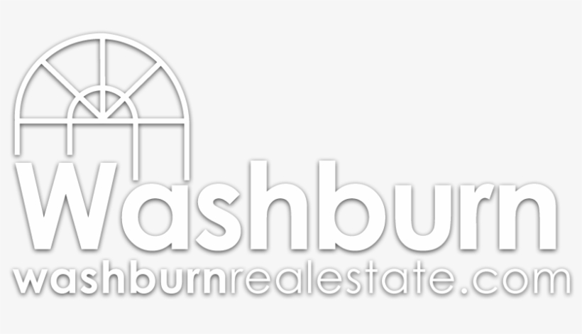 Washburn Real Estate - Sad Emo Love Quotes - Free ...