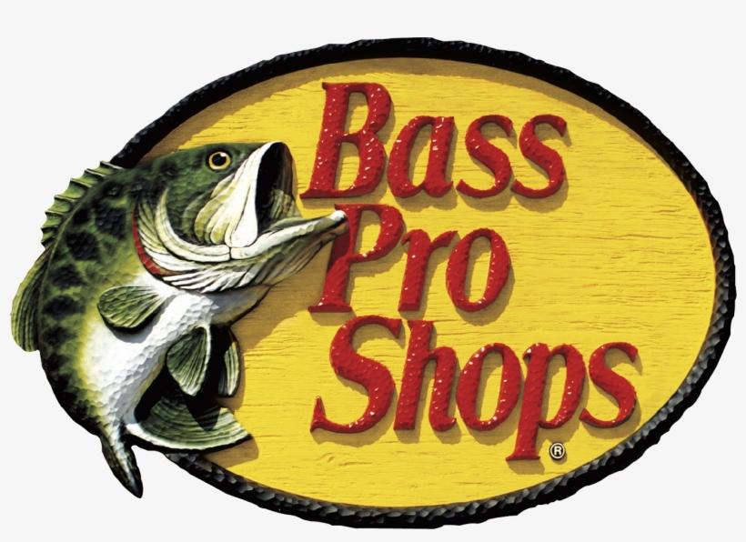 Bass Pro Shops, transparent png #6094140