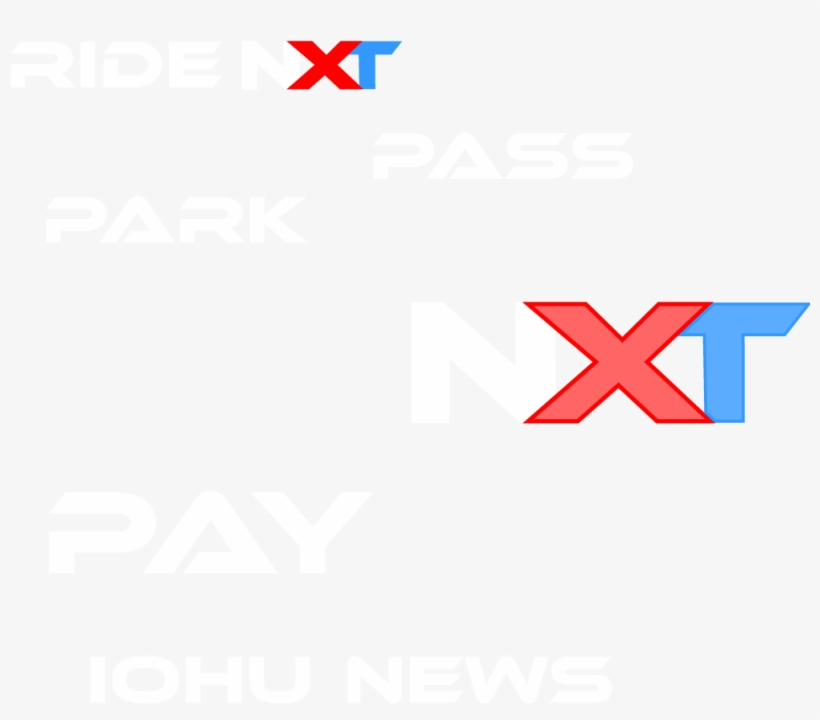 Nxt Logos Png Linkin Park What I Ve Free Transparent Png