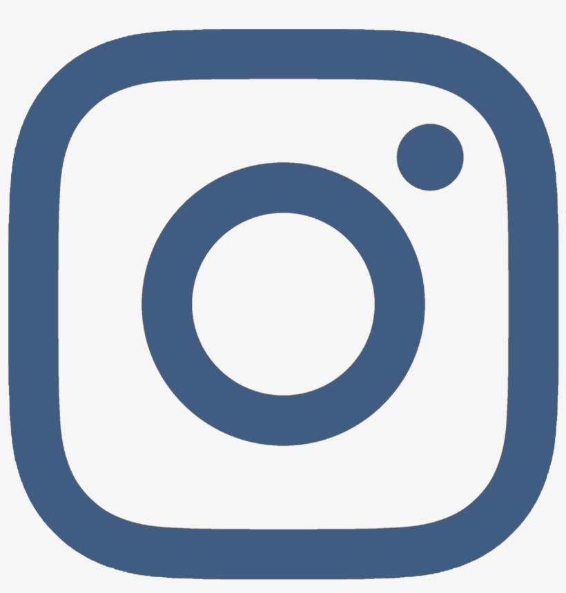 Fa Fa Instagram Icon, transparent png #6097751