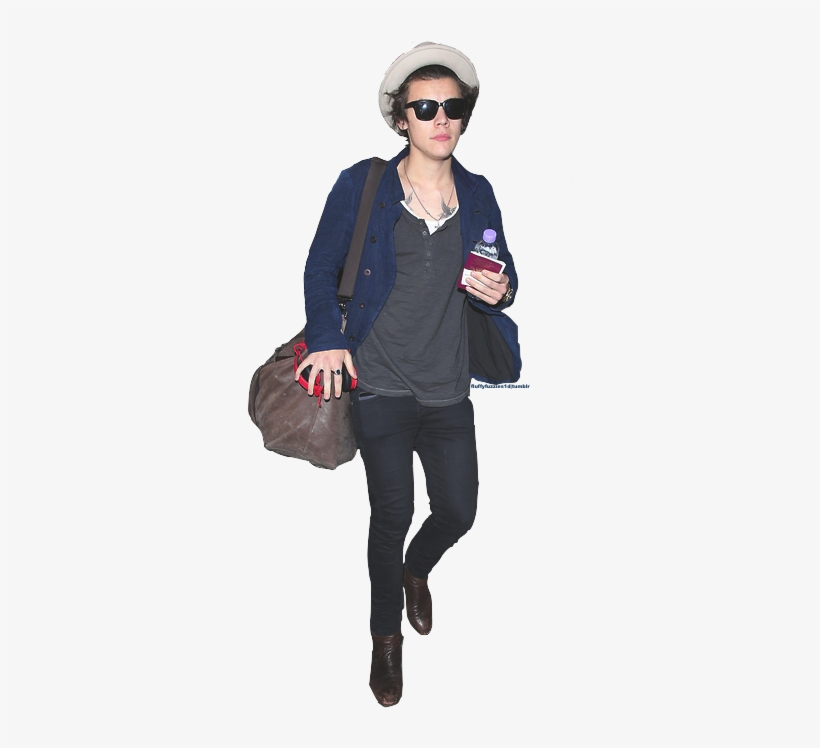 10 celebrity png images free cutout people harry styles