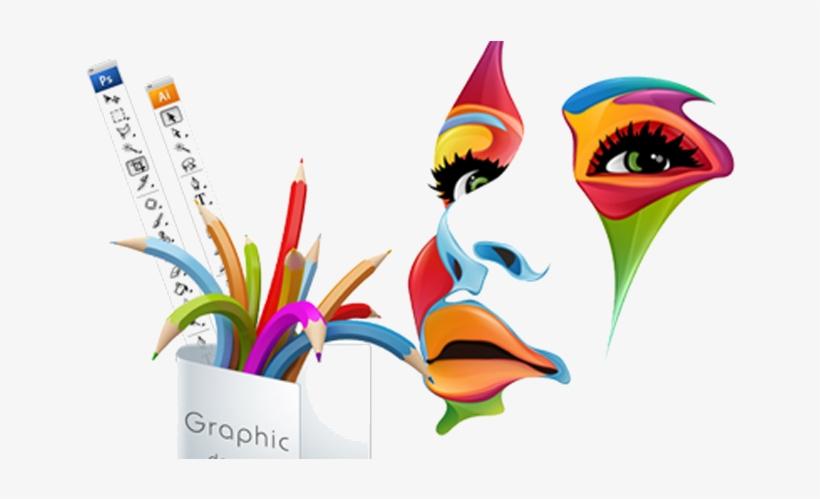 Graphic Design Png Graphic Design Dubai Web Development, transparent png #612862