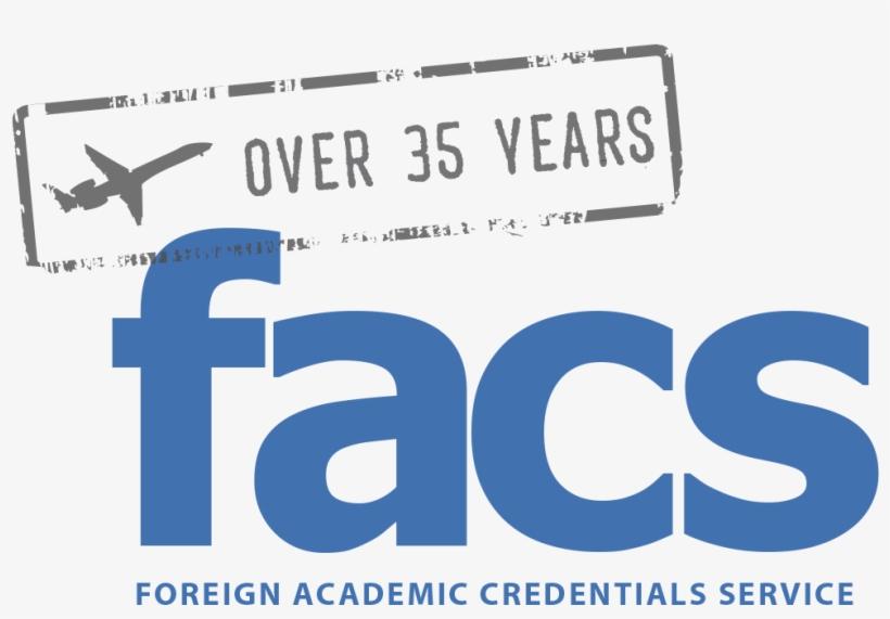 Facs Usa Facs Usa - United States Of America, transparent png #615552